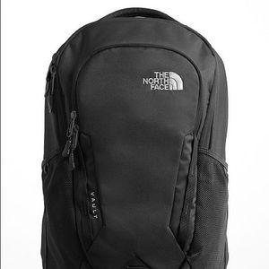 Northface Vault Backpack